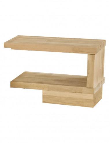 Nočný stolík Isabel