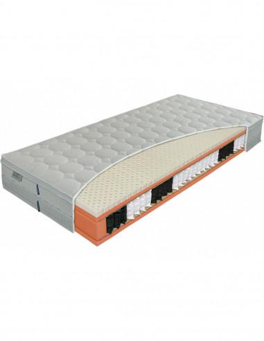 Luxusný matrac vario
