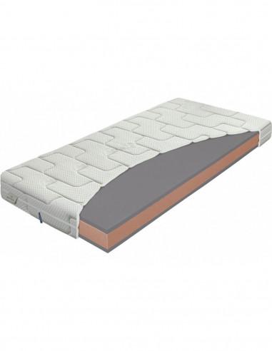 Penový matrac Primátor t4