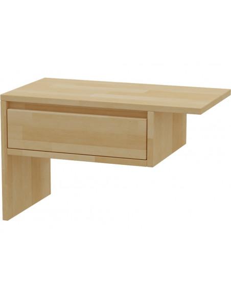 Nočný stolík ESTRELLA