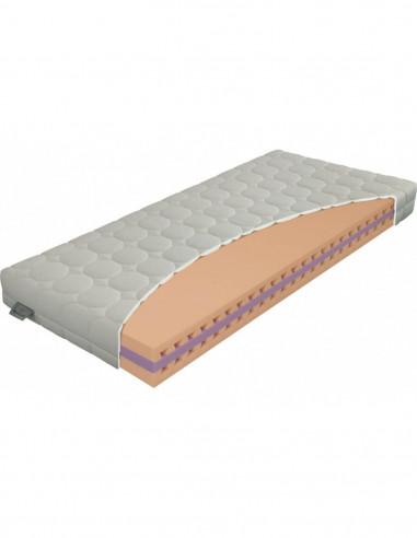 Kvalitný matrac Profil t4