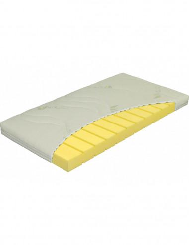 kvalitný detský matrac