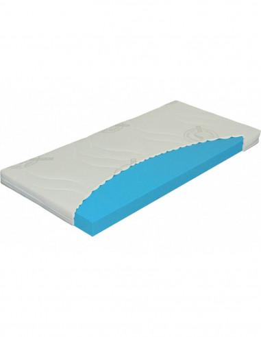 Detský matrac Comfort