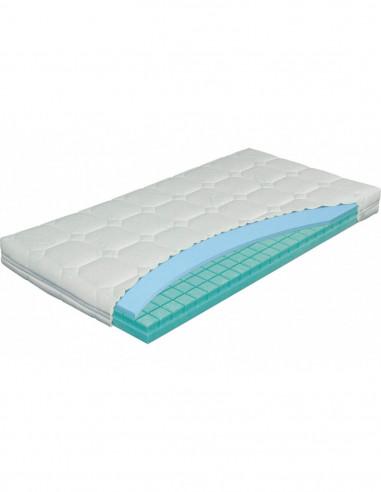 Luxusný detský matrac